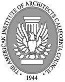 AIACC Seal