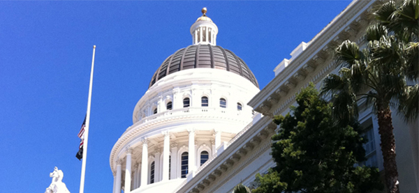 sales tax, study bill, AB 1963, tax on professional services