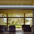 San Joaquin Valley Residence, AIACC Design Awards, Merit Award