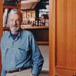 Joseph Esherick, FAIA, 1992 Maybeck Award