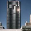 Bank of America World Hqtrs, Edward Charles Bassett, FAIA, 1994 Maybeck Award