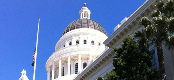 legislation, AIACC, health care