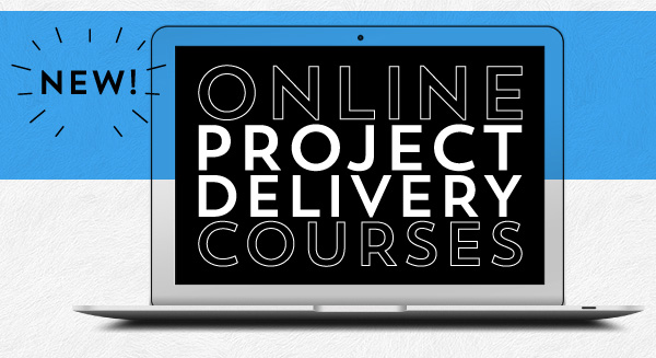 Online-Project-Delivery-Courses_940-x-327-banner