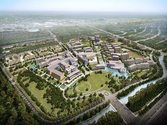 shanghai042313